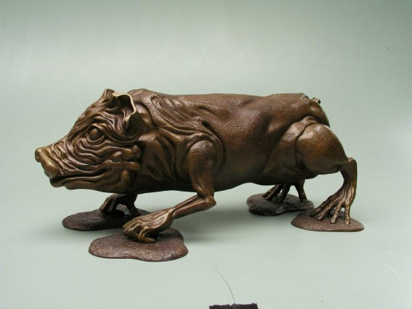 http://blindfoldgallery.com/files/gimgs/45_mark-walker-cast-bronze-pig.jpg